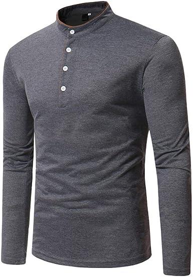 Suéter De Jersey De Cuello Alto Jersey De Punto con Alto ...