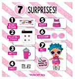 L.O.L. Surprise Glitter Series - 2 pack