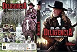 Stagecoach - Diligencia