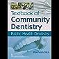 Textbook of Community Dentistry