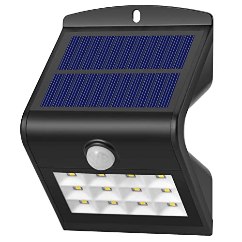 Outdoor Solar Lights Parts: Solar Light Parts: Amazon.com