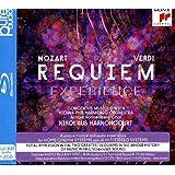 Requiem Experience