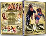 Shimmer Womens Athletes Vol 50 DVD