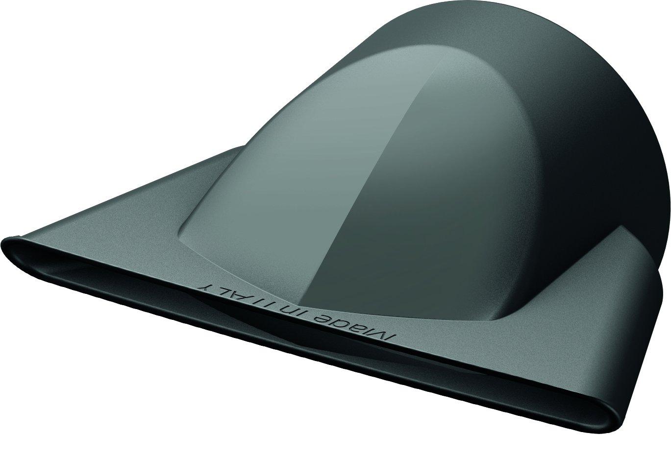 BaByliss Pro Digital Compact - Secardor de pelo: Amazon.es: Salud y cuidado personal
