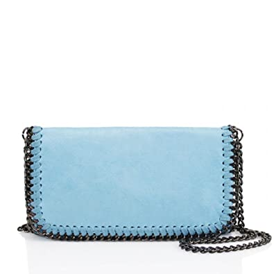 YourDezire - Zapatillas para mujer Azul azul FO3l0