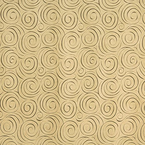 b307-beige-abstract-swirl-microfiber-upholstery-fabric-by-the-yard