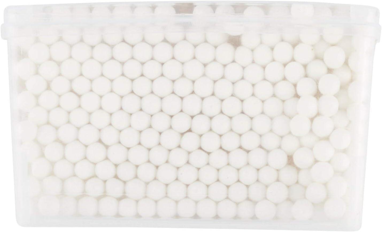 Hansaplast Cotons-tiges 200/pi/èces