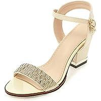 Yonex Womens SHB-02LX-PLB Badminton Shoes