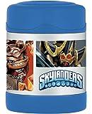 Thermos Funtainer 10 Ounce Food Jar, Skylanders