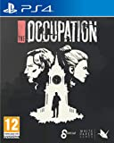 The Occupation pour PS4