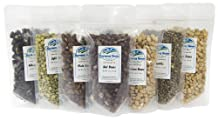 Harmony House Foods Bean & Legume Sampler