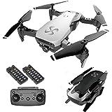 Drone X Pro AIR 1080P HD Dual Camera Quadcopter...