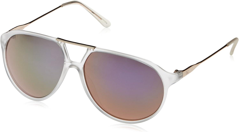 JACK & JONES Jjacjones Sunglasses, Gafas de Sol para Hombre