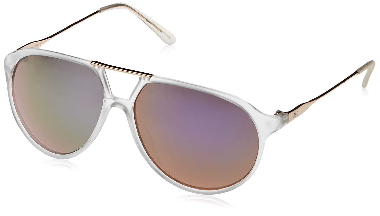 TALLA Talla única. JACK & JONES Jjacjones Sunglasses, Gafas de Sol para Hombre