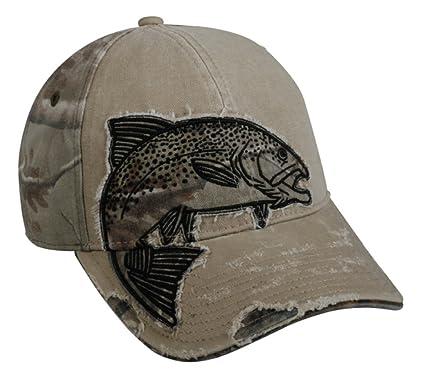 baseball caps for sale near me trout khaki fishing hat beanie babies in bulk