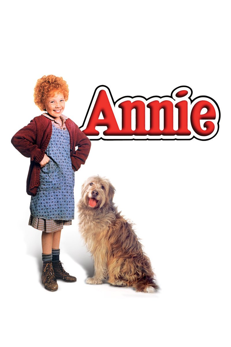 a place for annie full movie online free