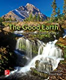 img - for The Good Earth: Introduction to Earth Science (WCB Geology) book / textbook / text book