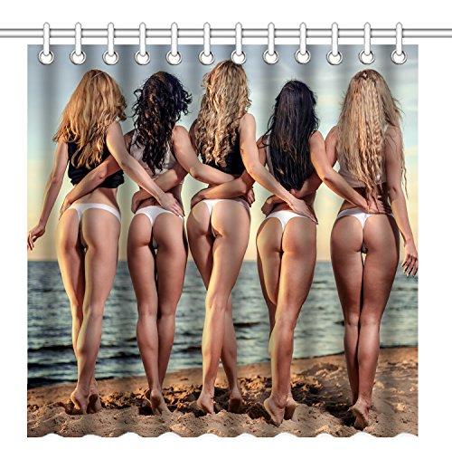 amateur porn picture search engine