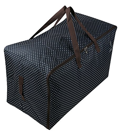 Big Travelling Cargo Bag
