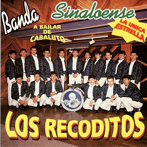 Sopa De Verduras mp3 Free Download, Play, Lyrics and