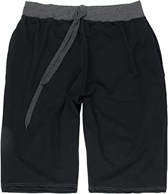005 Lavecchia Übergrößen Bermuda Shorts Cargo Nr