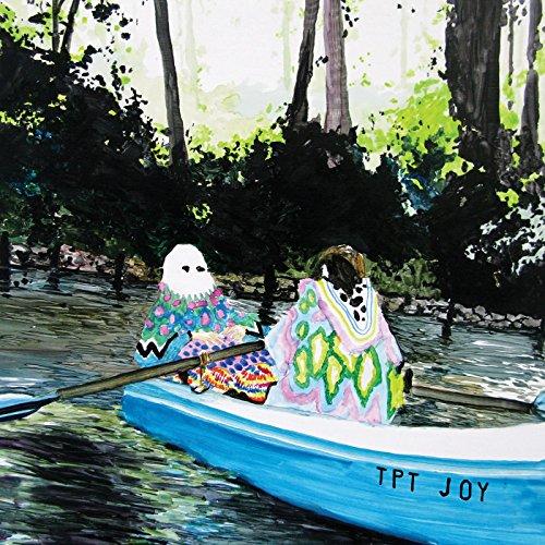 Joy [Explicit]