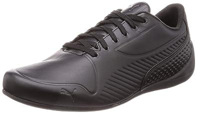 1516ab4d96 Puma SF Drift Cat 7 Ultra LS: Amazon.in: Shoes & Handbags