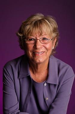 Denise Roessle