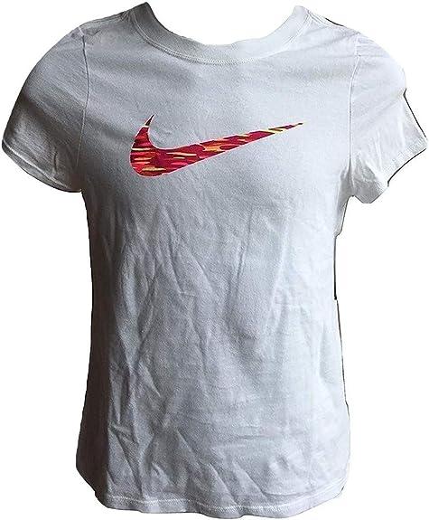 8 nike shirt