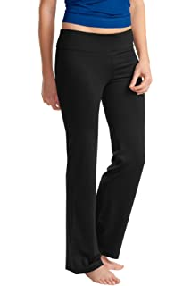 Amazon Com Sport Tek Women S Nrg Fitness Pant Clothing Order by 7pm for next day delivery. sport tek women s nrg fitness pant
