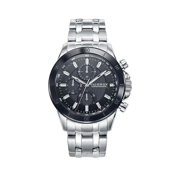 Reloj Viceroy - Hombre 471063-57
