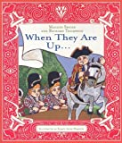 When They Are Up..., Richard Thompson, 1550417096