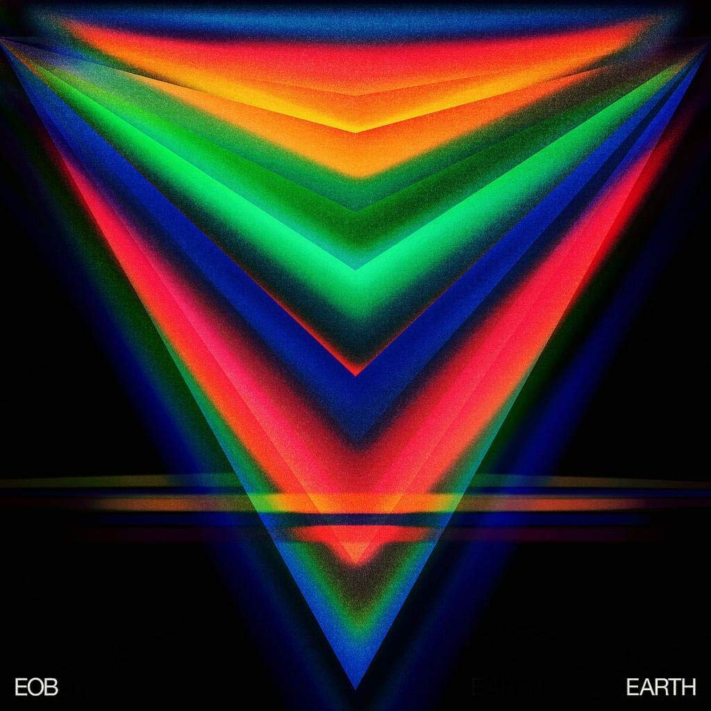 EOB - Earth - Amazon.com Music