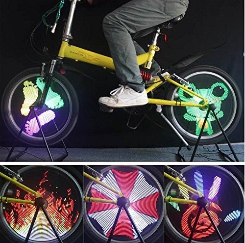 Xtreme Elliptical Bike - 8