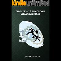 Industrial / Psicologia Organizacional