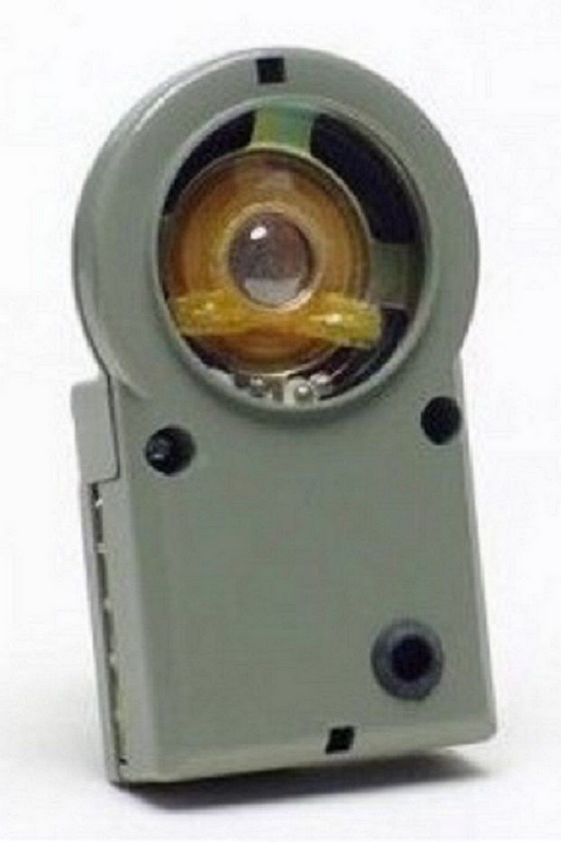 Schema Elettrico Urmet 1130 : Urmet citofono unificato con tasto servizio colore a