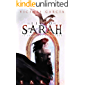 El libro de Sarah: la fortaleza del tiempo (Saga El libro de Sarah nº 1)