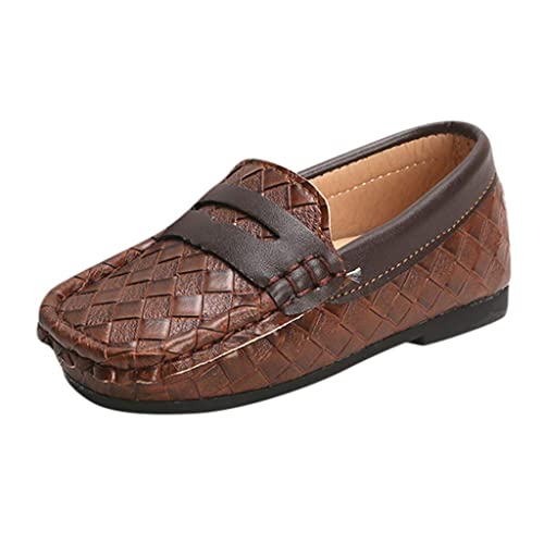 Slipper : Frühling und Herbst Neuer Stil Herren Schuhe