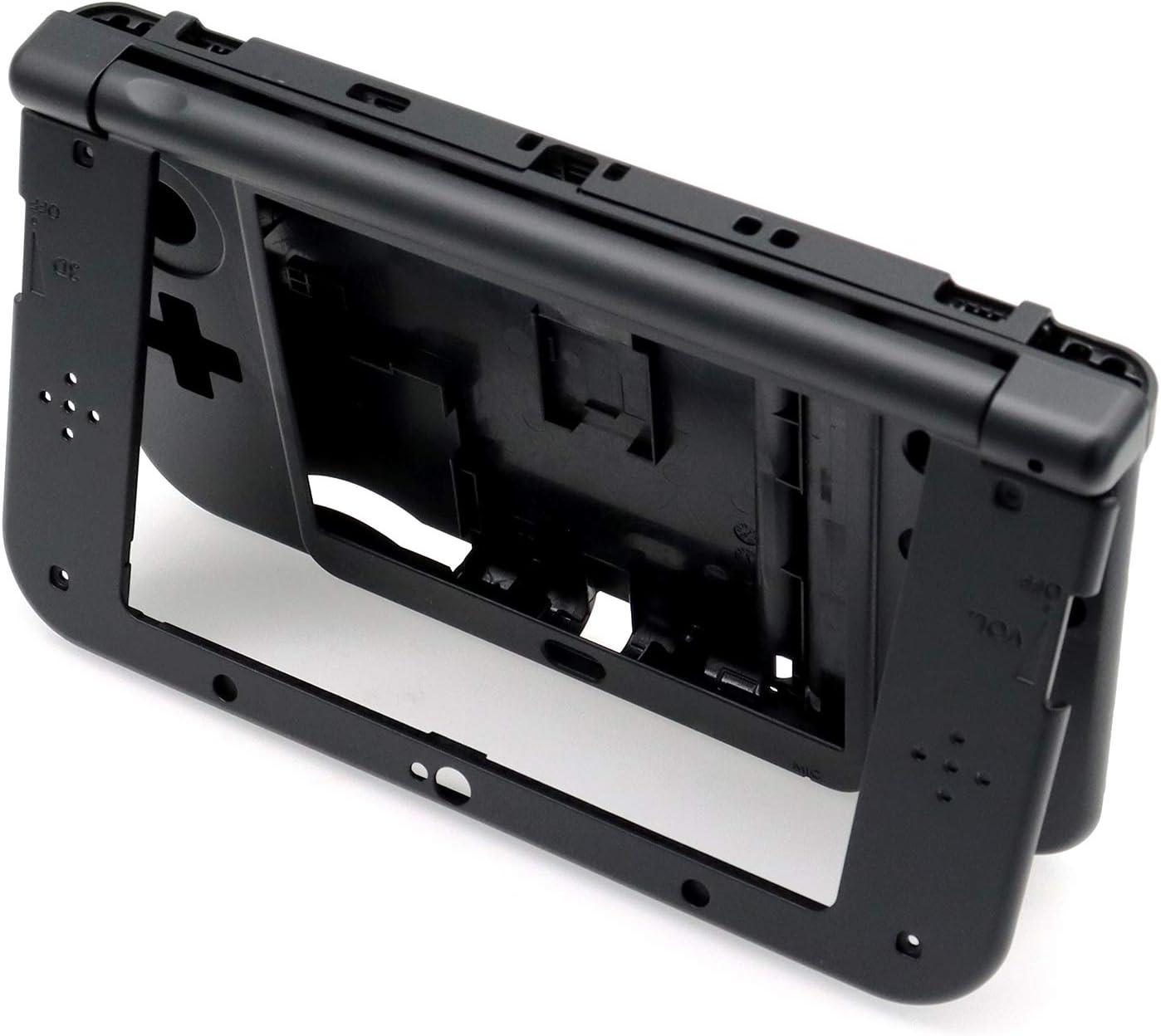 Repuesto de carcasa para Nintendo New 3DS XL New 3DS LL