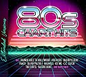 80s Chart Hits - Extended....<br>