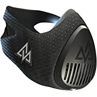 Training Mask Elevation 3.0,simulatore di altitudine