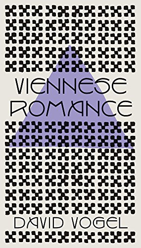 Viennese Collection (Viennese Romance (Vogel Collection))
