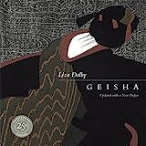 Geisha, 25th Anniversary Edition, Updated Edition