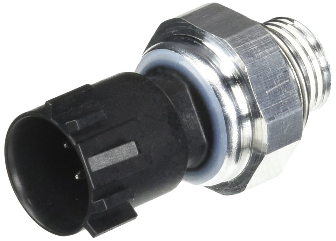 Transmission Oil Pressure Sensors Automotive 2012 Dodge Ram Pump Acdelco 12673134 Gm Original Equipment Engine Sensor