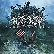 Mare Nostrum by Stormlord