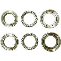 Steering head bearings /& seals Suzuki DR650 SE 96-13