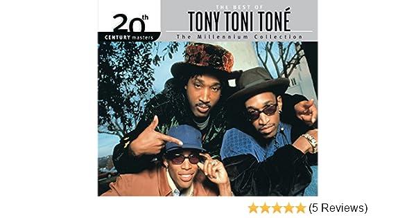 tony toni tone the blues mp3