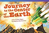img - for Journey to the Center of the Earth (Fiction Readers) book / textbook / text book