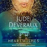Heartwishes: Edilean Series, Book 5 | Jude Deveraux