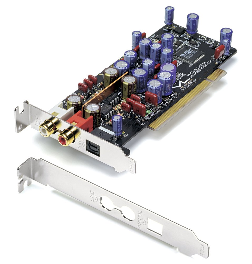 Mouse over image to zoom Have one to sell? Sell it yourself SE-90PCI ONKYO WAVIO PCI digital audio board